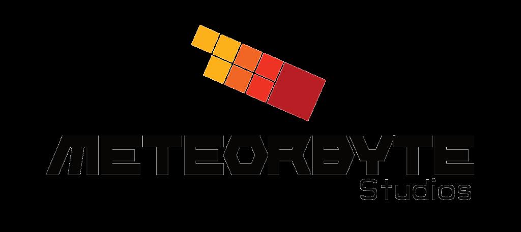 Meteorbyte Studios