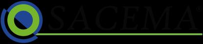Sacena / Conecta Industria